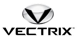 logo_vectrix scooter electrique