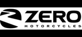 logo-zero-motorcycle moto electrique