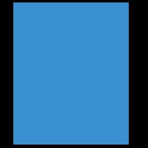 logo-oxygen